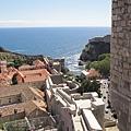 1048.Dubrovnik