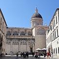 950.Dubrovnik