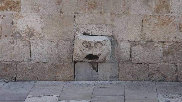 944.Dubrovnik
