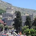 982.Dubrovnik