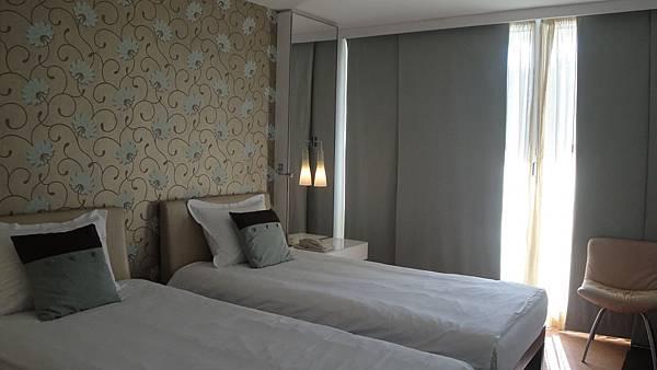749.Hvar-Hotel Amfora