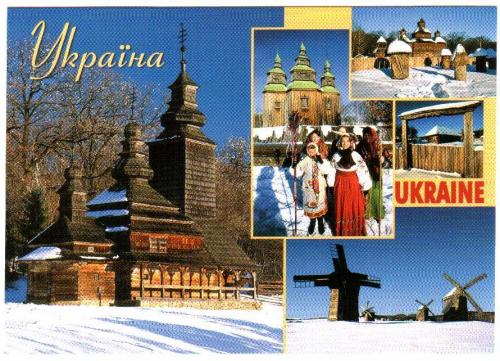 85-1.Nikolay-2013.04.22