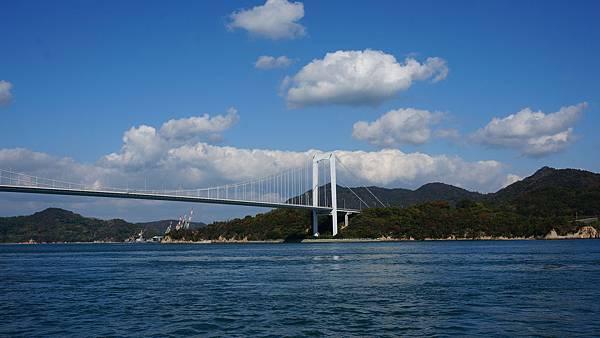 27.伯方.大島大橋