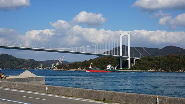 33.伯方.大島大橋