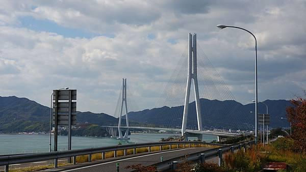 38.多多羅大橋