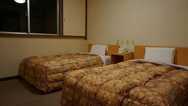 67.Hotel 菊水今治