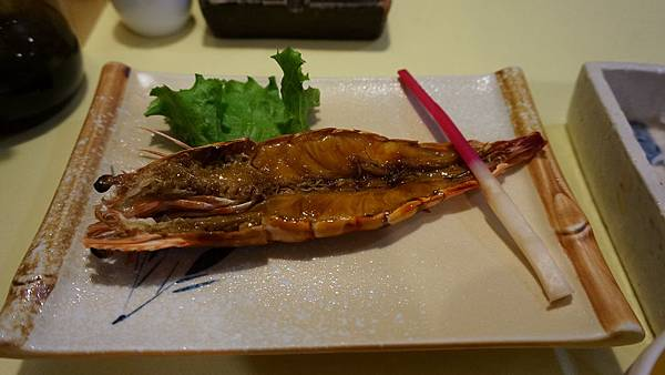 71.Hotel 菊水今治晚餐