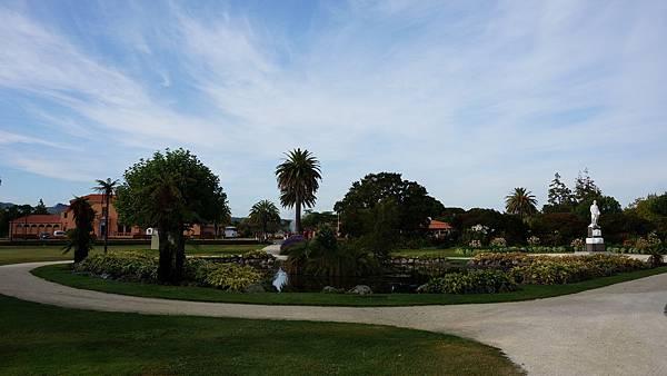 DSC07079.政府花園