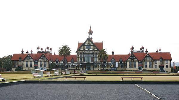 DSC07087-1.政府花園