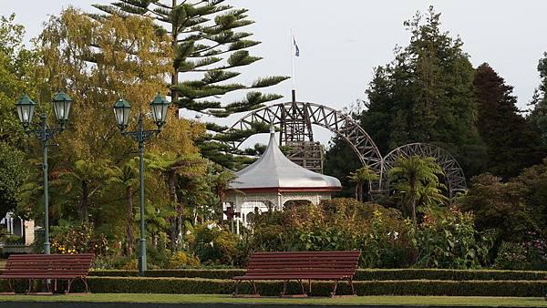 DSC07104.政府花園