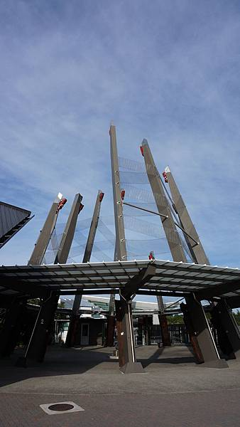 DSC07109.蒂普亞毛利文化園區