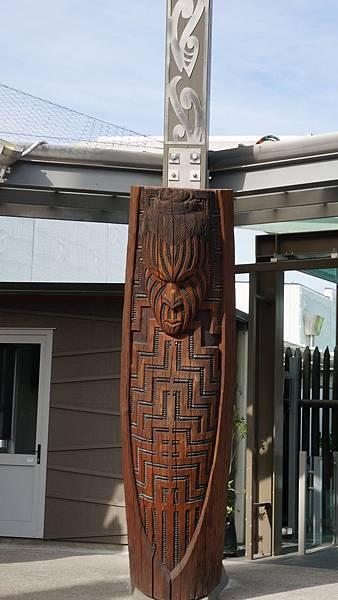 DSC07115.蒂普亞毛利文化園區