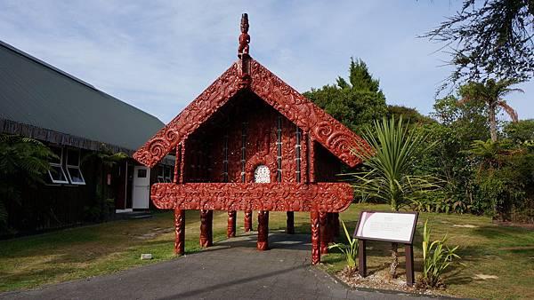 DSC07123.蒂普亞毛利文化園區
