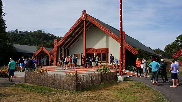 DSC07120.蒂普亞毛利文化園區