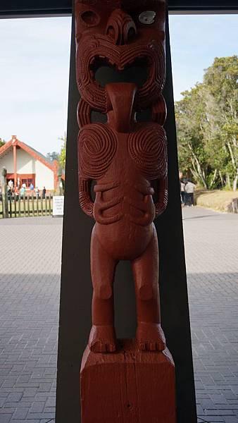 DSC07117.蒂普亞毛利文化園區