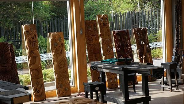 DSC07139.蒂普亞毛利文化園區