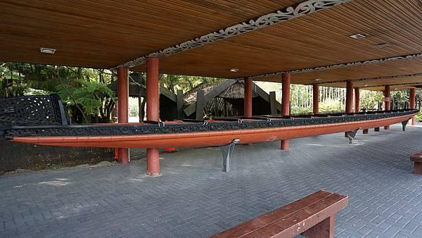 DSC07144.蒂普亞毛利文化園區