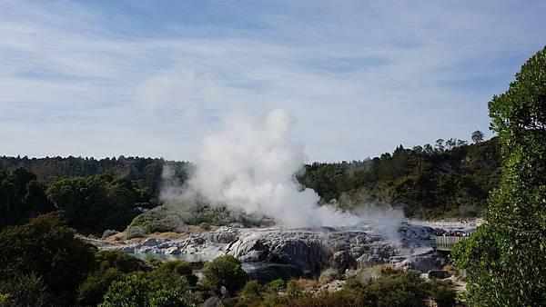 DSC07169.普胡圖間歇噴泉
