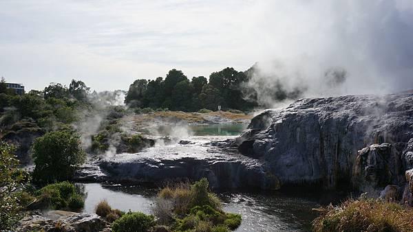 DSC07150.普胡圖間歇噴泉