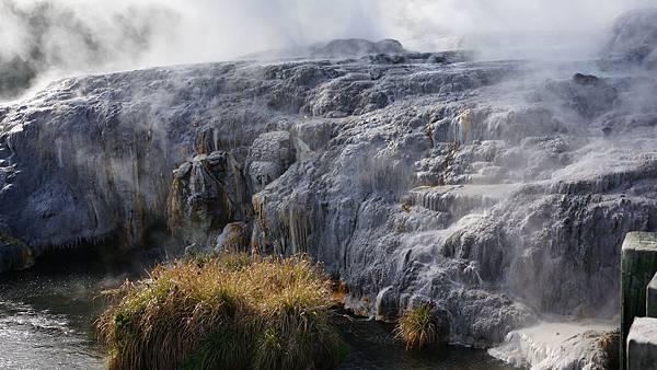 DSC07153.普胡圖間歇噴泉
