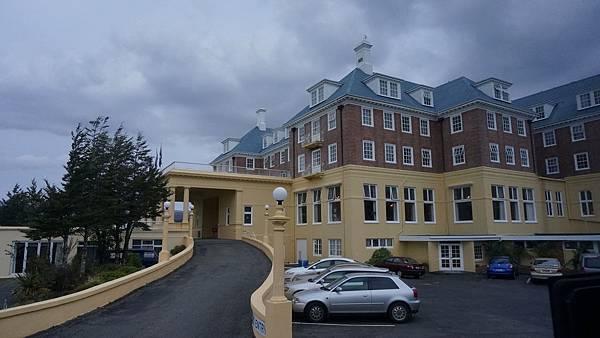 DSC07337.城堡飯店