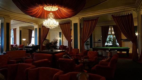 DSC07341.城堡飯店