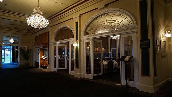 DSC07340.城堡飯店