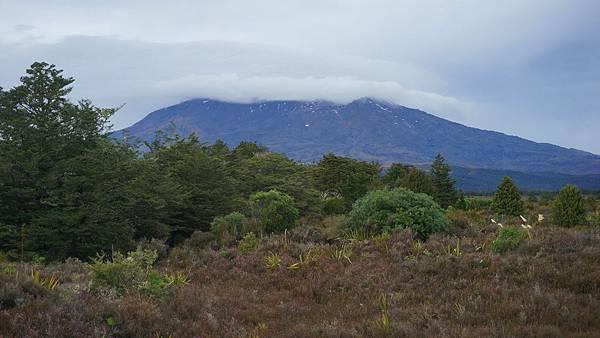 DSC07425-1.魯阿佩胡火山 (Mt. Ruapehu)