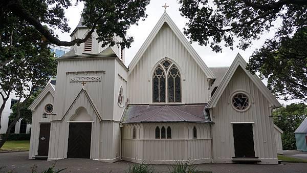 DSC07519.舊聖保羅教堂