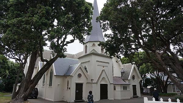 DSC07520.舊聖保羅教堂