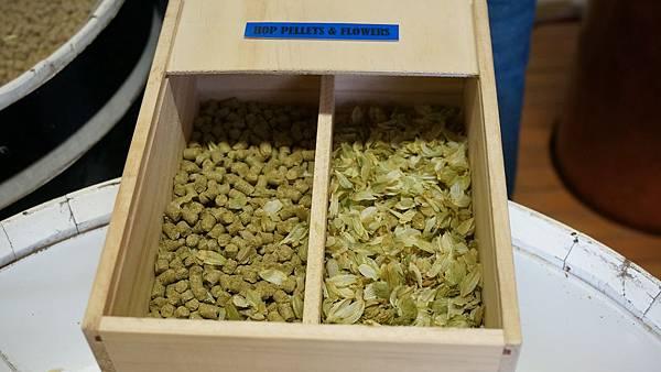 DSC07709.啤酒花