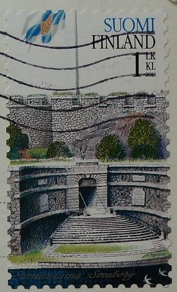 097-2.FI