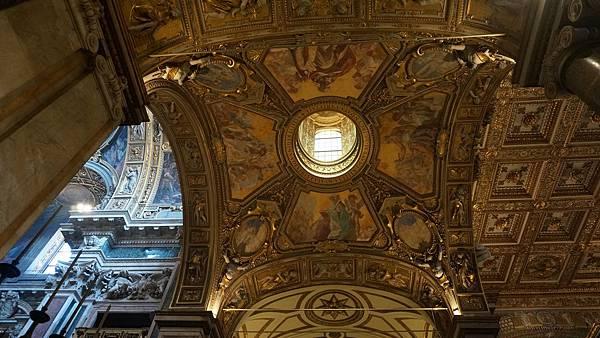 DSC01690.大聖母瑪利亞教堂