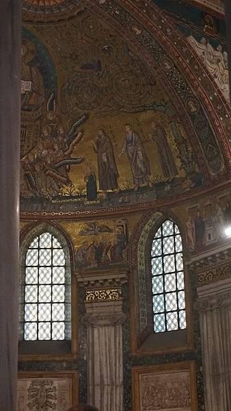 DSC01694.大聖母瑪利亞教堂