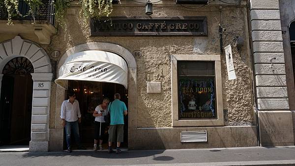 DSC01717.希臘咖啡館