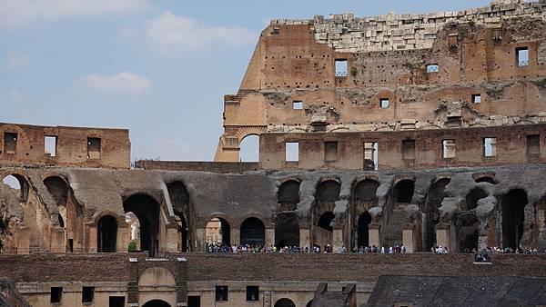 DSC01858.羅馬競技場