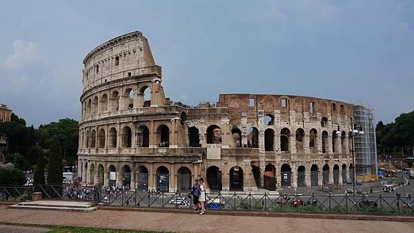 DSC01916.羅馬議事廣場