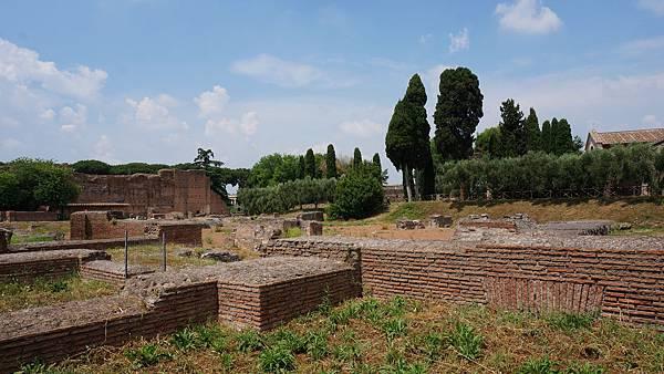 DSC01895.帕拉提諾之丘