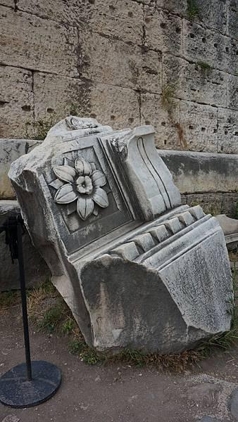 DSC01950.羅馬議事廣場