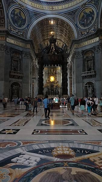 DSC02025.聖彼得大教堂