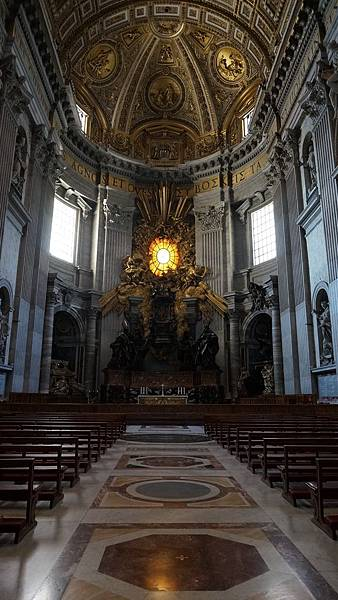 DSC02036.聖彼得大教堂