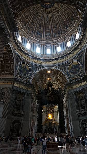 DSC02024.聖彼得大教堂