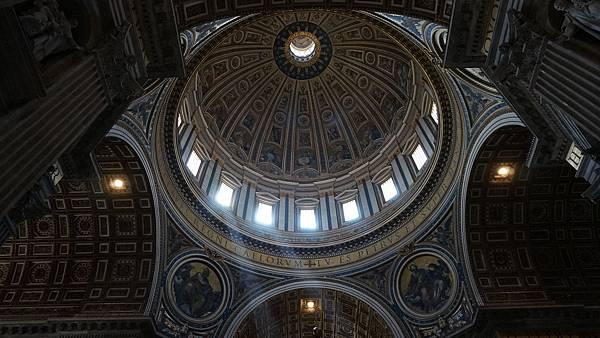 DSC02027.聖彼得大教堂