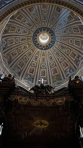 DSC02038.聖彼得大教堂