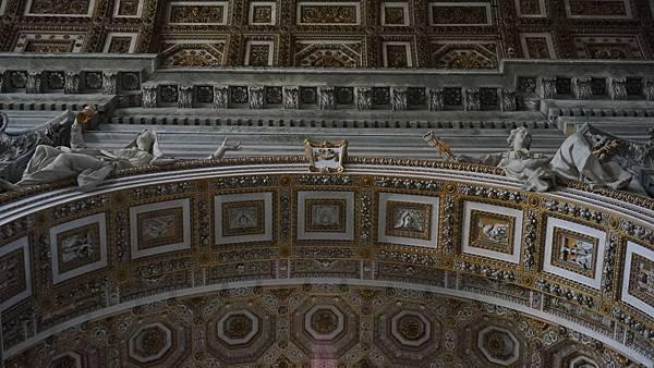 DSC02045.聖彼得大教堂