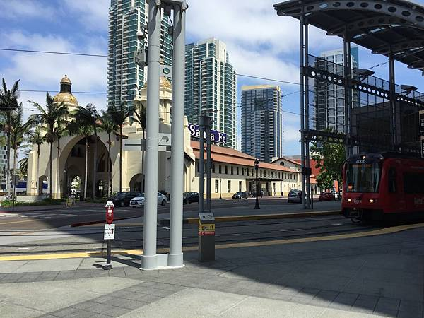 2016-06-06 11.10.59.SD downtown