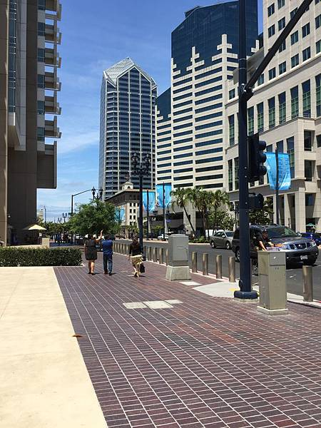 2016-06-06 11.52.25.SD downtown