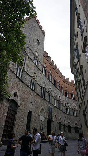 DSC02177.Siena