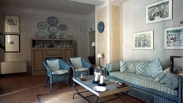 DSC02140.Hotel Podere La Strega