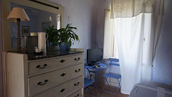 DSC02232.Hotel Podere La Strega